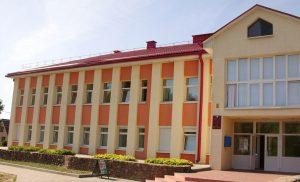 Дзержинский историко-краеведческий музей