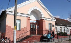 Ивацевичский историко-краеведческий музей
