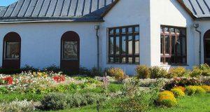 Кличевский краеведческий музей