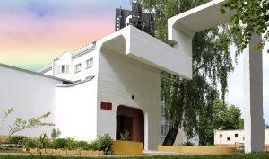 Солигорский краеведческий музей