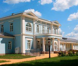 Хойникский районный краеведческий музей