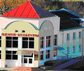 Логойский историко-краеведческий музей