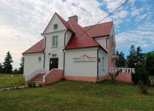 Воложинский краеведческий музей